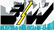 Elektro-Nelskamp.de